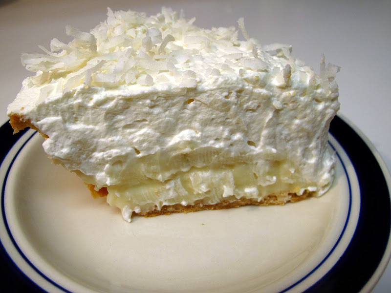 coconutcreampie.jpg
