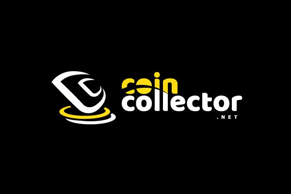 coin-collector.jpg