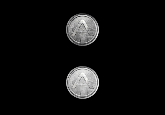 Coin copy.png