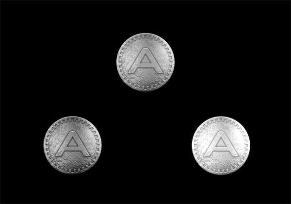 Coin New copy.png