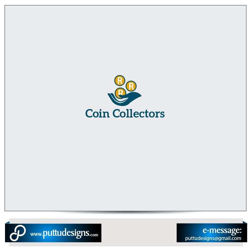 coincollectors-01.png