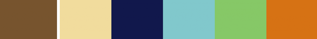 ColorScheme 1.PNG