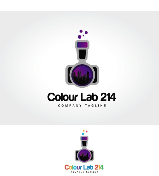 COLOUR LAB 1.jpg