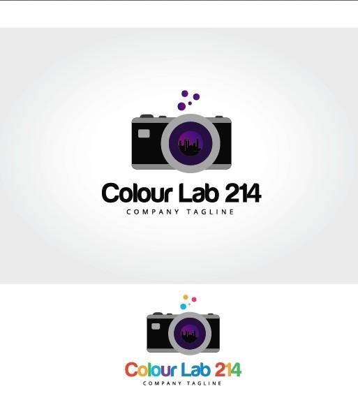 COLOUR LAB 2.jpg