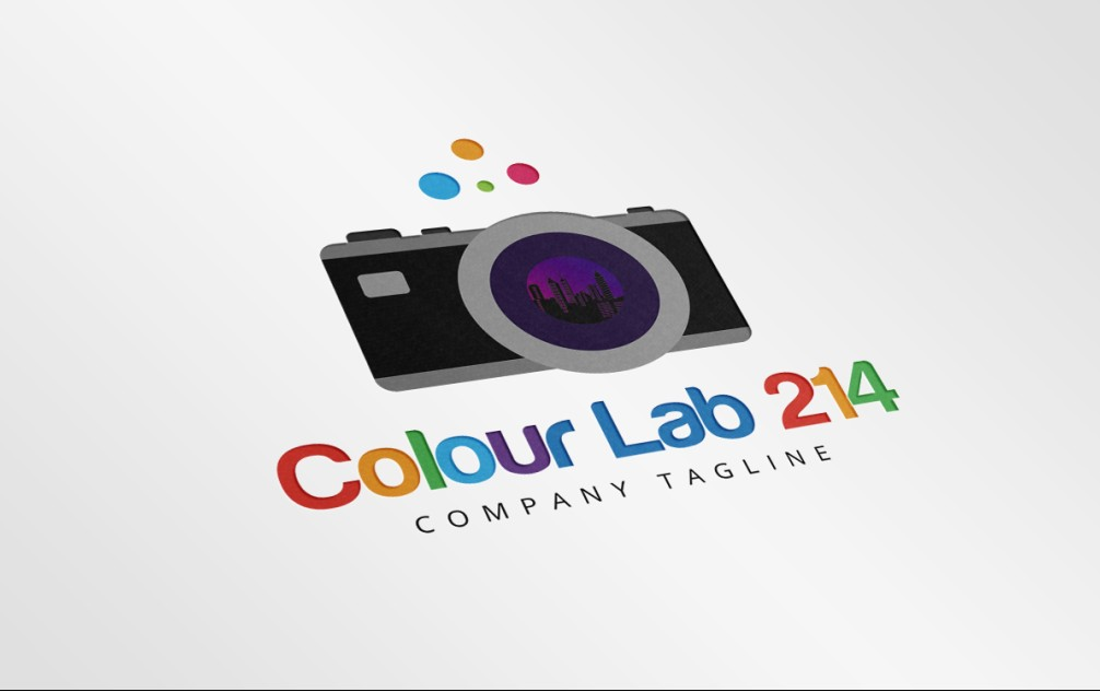 COLOUR LAB mockup.jpg