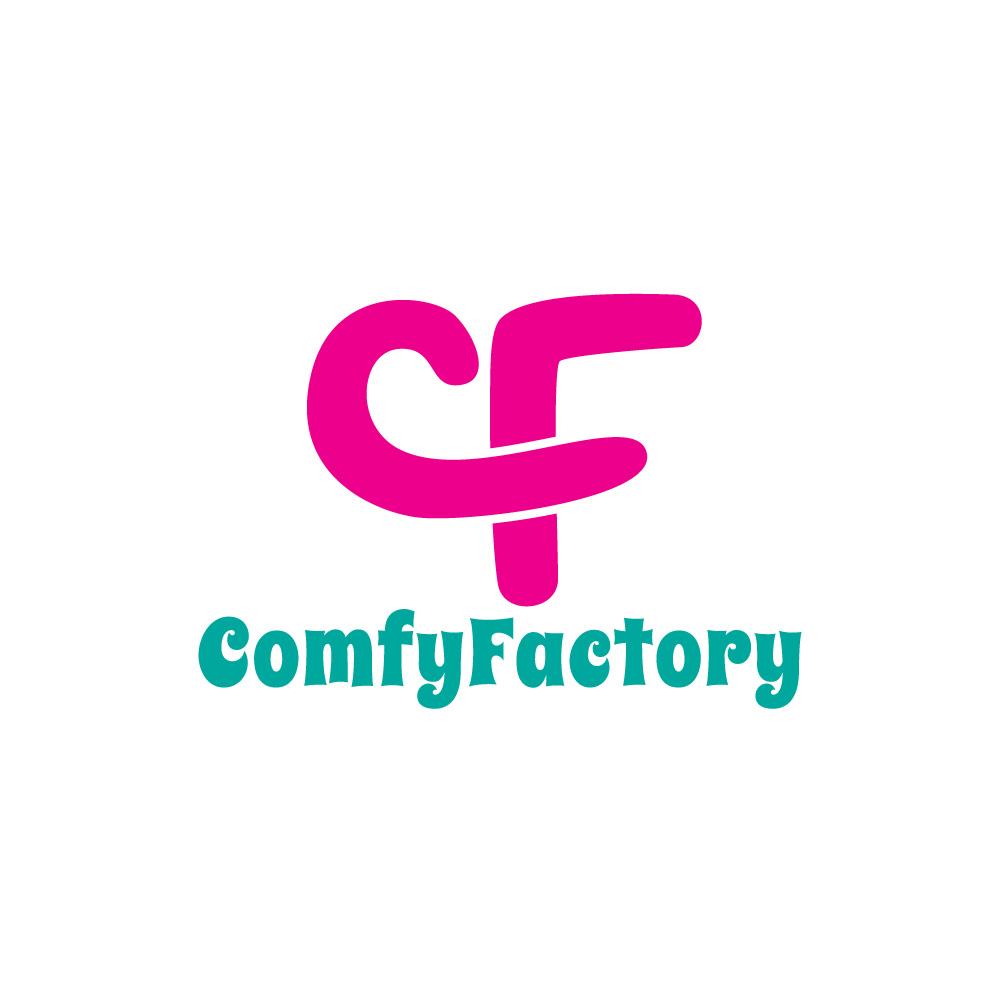 comfyfac.jpg