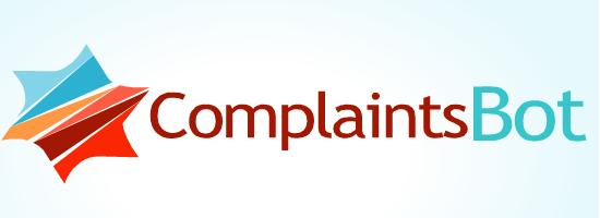ComplaintsBot 1.png