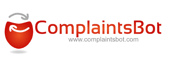 ComplaintsBot 2.png