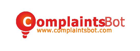ComplaintsBot 3.png
