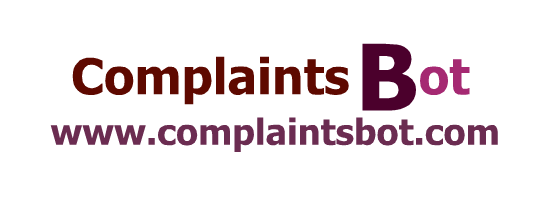 ComplaintsBot 4.png