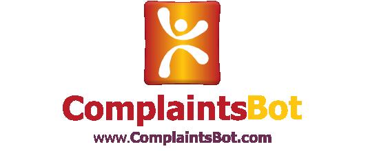 ComplaintsBot 5.png