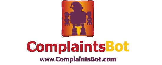 ComplaintsBot 6.png