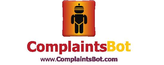 ComplaintsBot 7.png