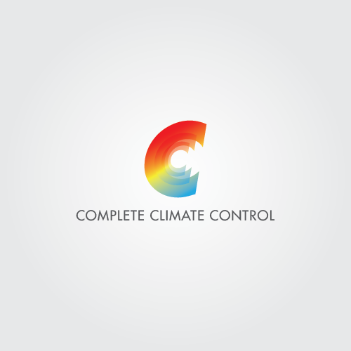COMPLETE CLIMATE CONTROL-01.png