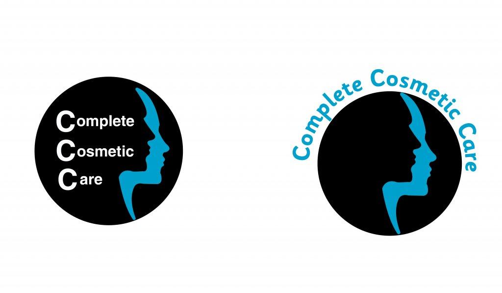 complete cosmatic-01.jpg
