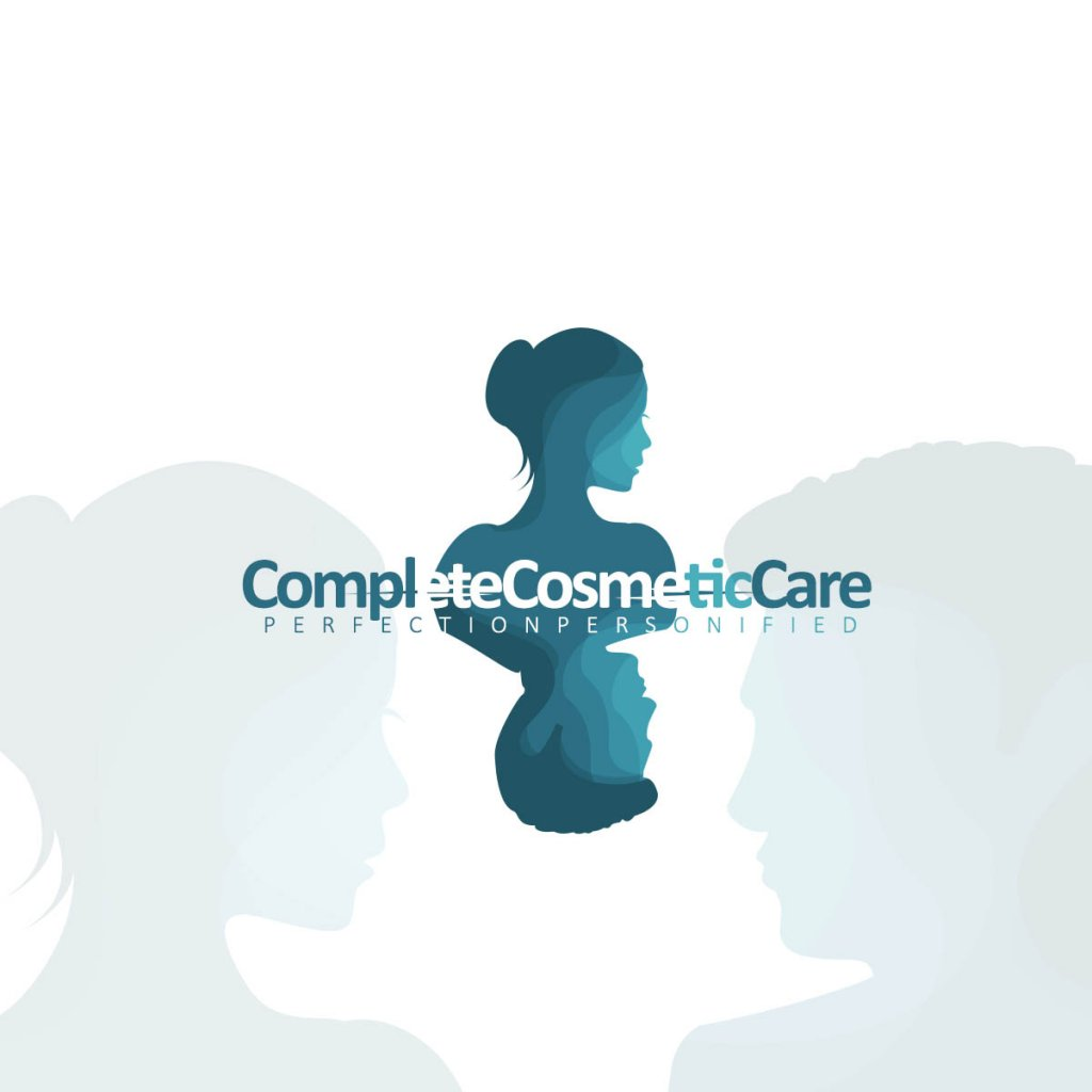 Complete Cosmetic Care2.jpg