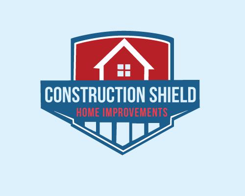 Con-Shield-sdj-1.png