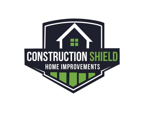 Con-Shield-sdj.png