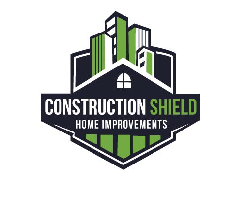 Con-Shield-sdj2.png