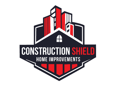Con-Shield-sdj3.png