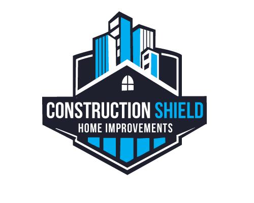 Con-Shield-sdj4.png