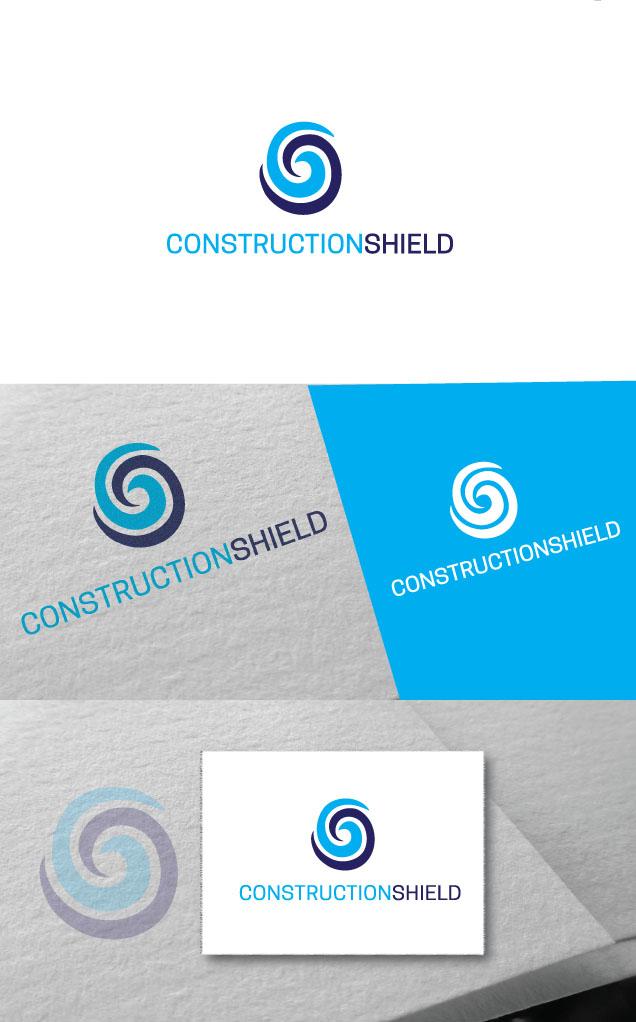 Cons-Shield1.jpg