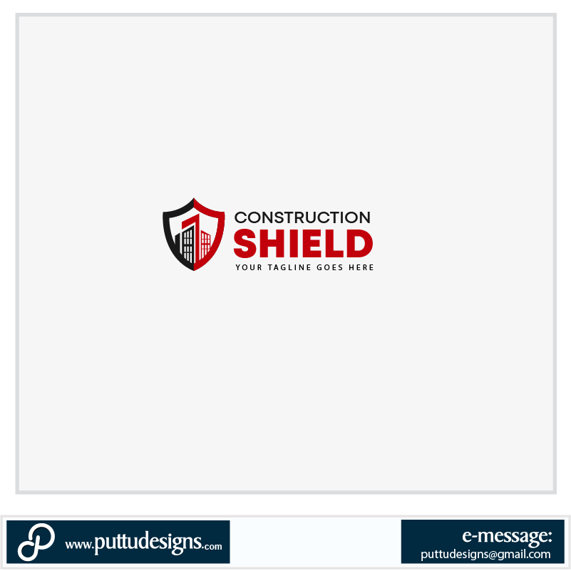 Construction Shield-01.png