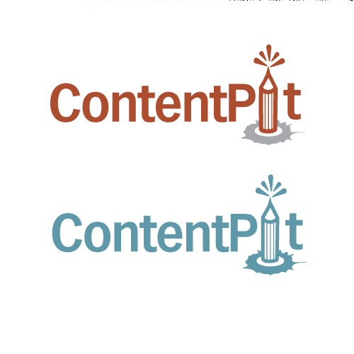 ContentPit1.png
