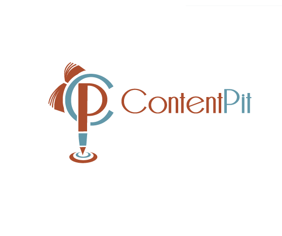 ContentPit2.png