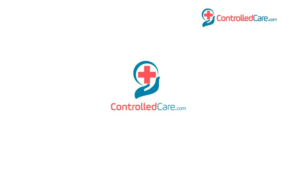 controled care 1.jpg