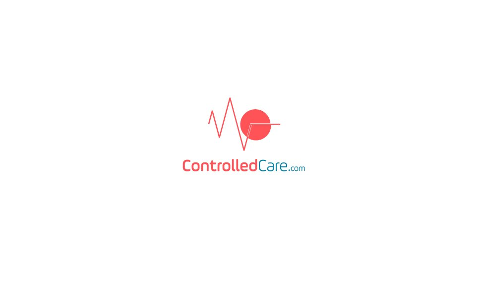 controled care 4.jpg