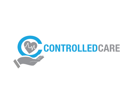 CONTROLLED-CARE-DP.-SDJai.jpg