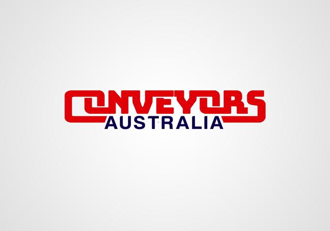 Conveyors copy.png