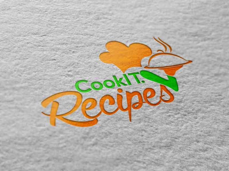 Cook-it-Concept.jpg