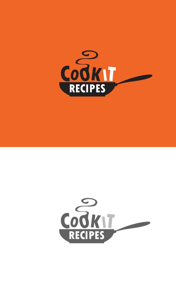 cook_it_recipes_logo.jpg