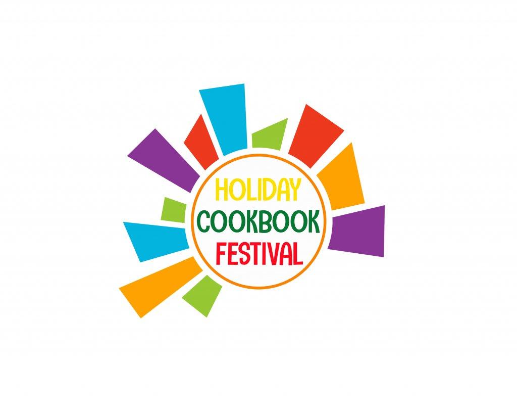 COOKBOOK1.jpg