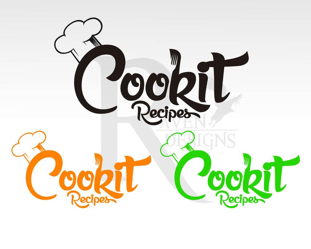 cookit.jpg