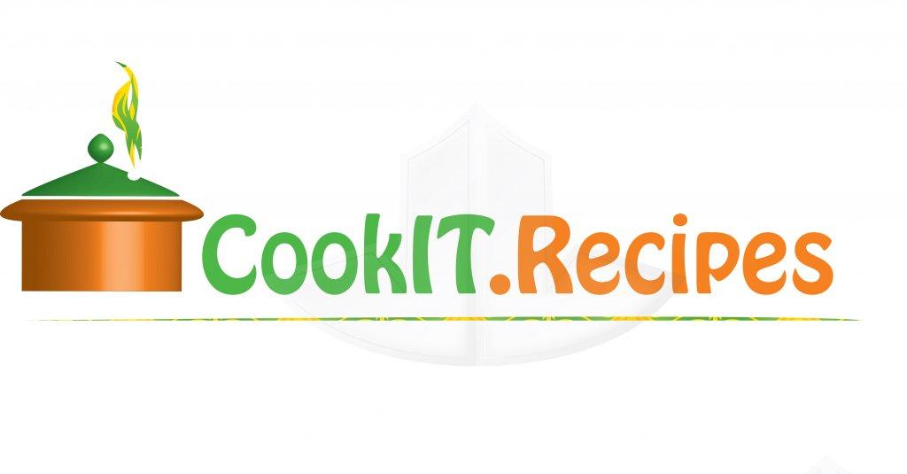 cookit2.jpg