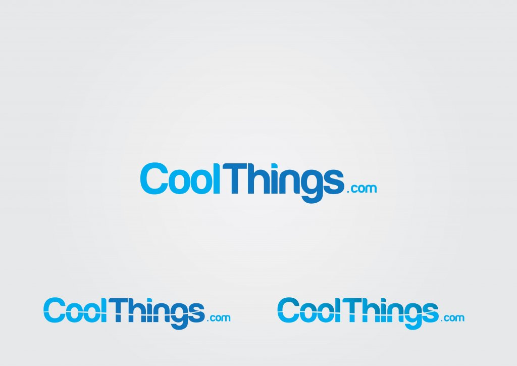 coolthings-01.jpg