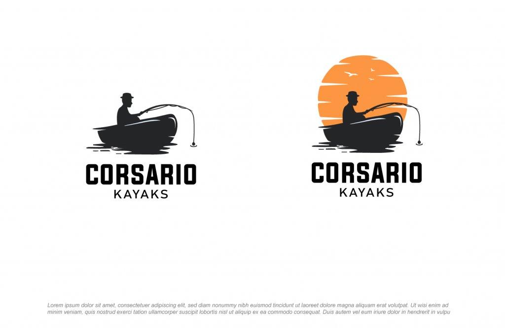 CORSARIO_KAYAKS_1.jpg
