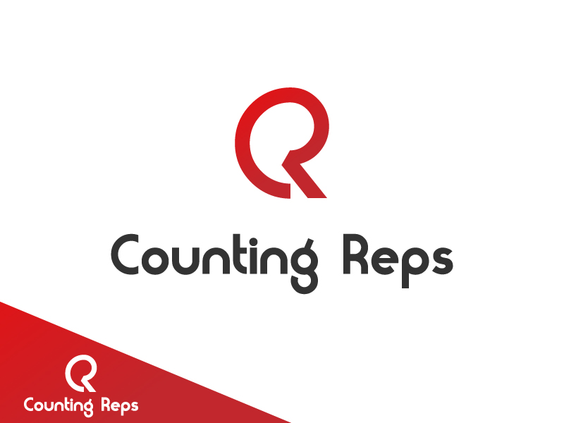 Counting-Reps.jpg