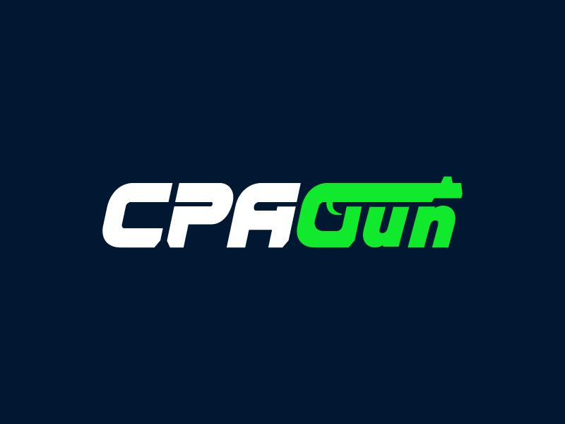 cpaGun.jpg