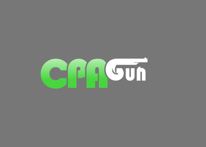 CPAGUN2.jpg