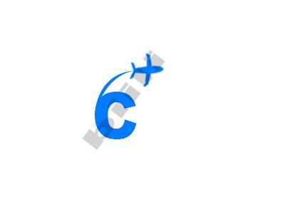Cplane.jpg