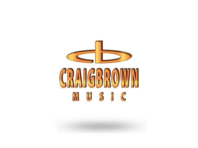 CRAIGBROWNn.png