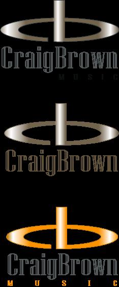 CRAIGBROWNS.png