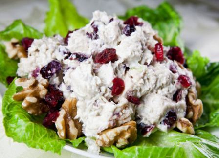 cranberrywalnutchickensalad.jpg