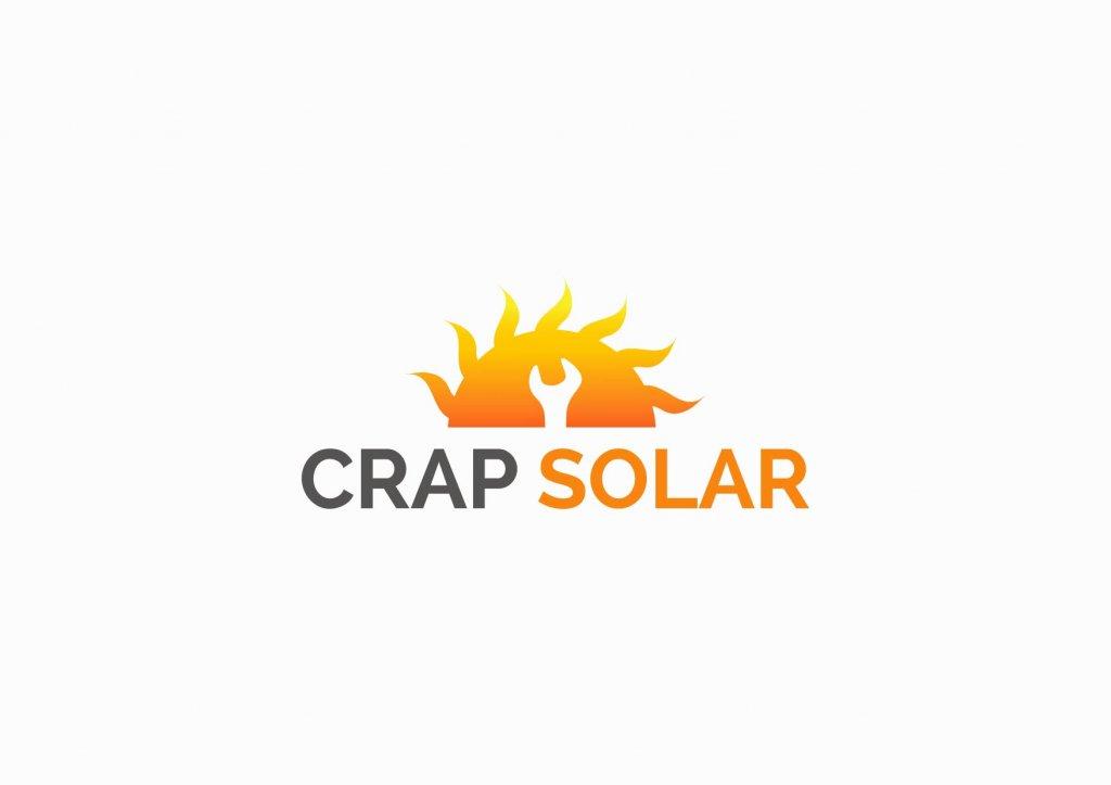 CRAP SOLAR.jpg