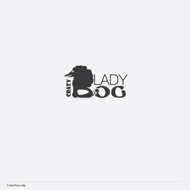 Crazy-Dog-Lady.jpg