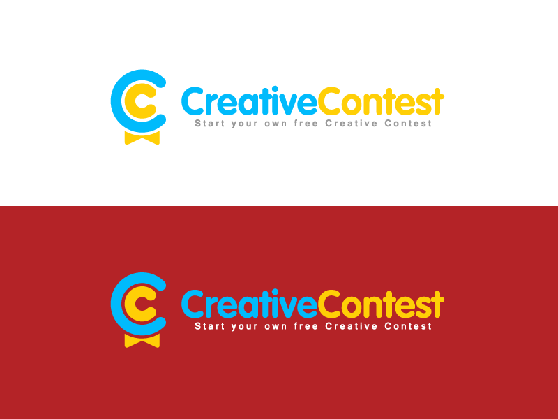 creativecontest.png